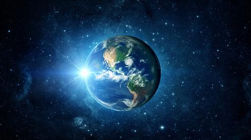 Une-planete-terre.jpg