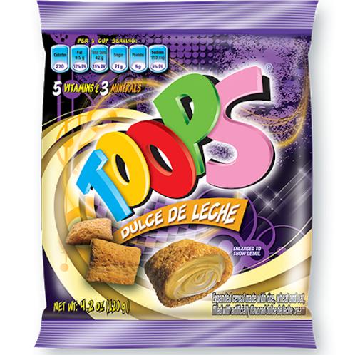 Toops Dulce de Leche (Bag)
