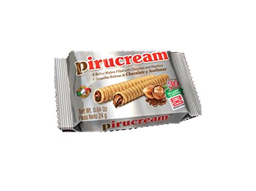 Pirucream Small Bag Unit - 30g