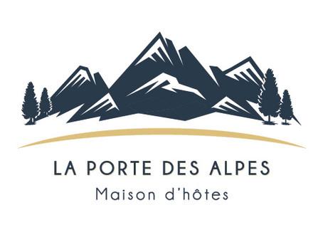 Règlement intérieur de La Porte des Alpes