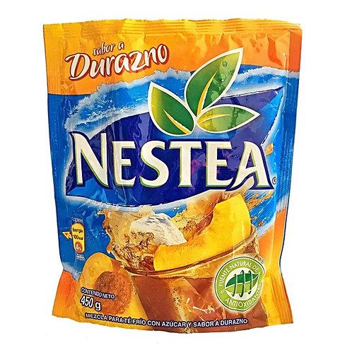 Nestea de Durazno/Nestea Peach 450g