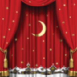 97587155-christmas-and-new-year-curtain.