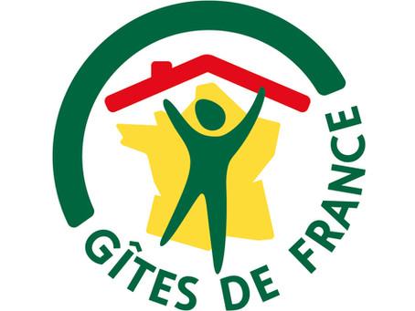 La Porte des Alpes membre de Gîtes de France Savoie adapte ses conditions d'annulation !