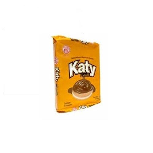 Katy Cookies (Family Pack)