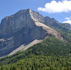 Mont_Granier_2016_Ravines.jpg
