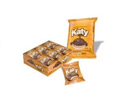 Katy Cookies ( Display ) - 24/35g