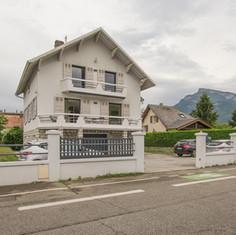 Gîtes_de_France_Savoie_-_73G29602_-_Barb