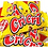 Thumbnail: Cri Cri® Crisped Rice Chocolate