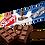 Thumbnail: SAVOY® Milk Chocolate / Chocolate de Leche