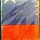 Thumbnail: Venezuelan Flag 7 Stars (5'x3')