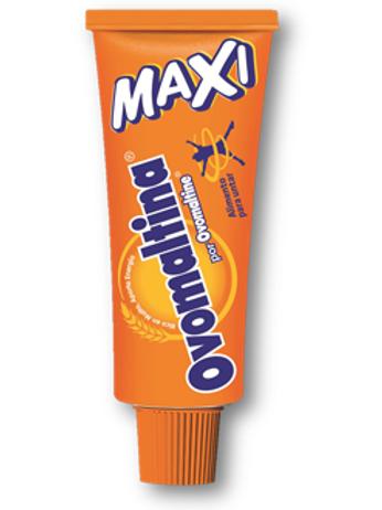 Ovomaltina Maxi - 1/100g