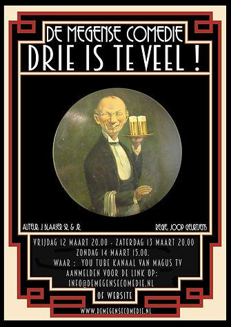 poster Drie is te veel . online.jpg