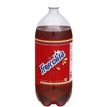 Frescolita - 2 Lt Bottle