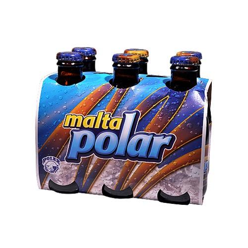 malta_polar_6pk-500x500