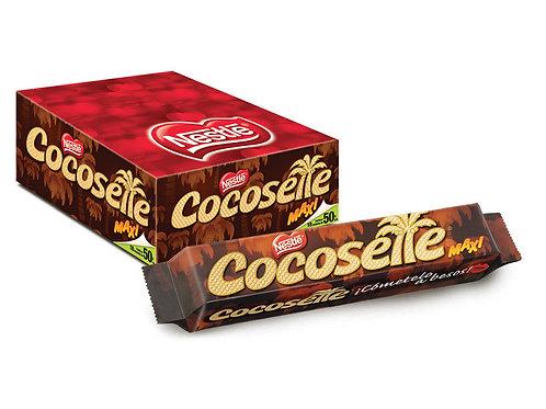 COCOSETTE® COCONUT FILLED WAFER 18PK