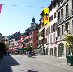 Chambéry_-_Place_St-Léger.jpg