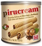Pirucream
