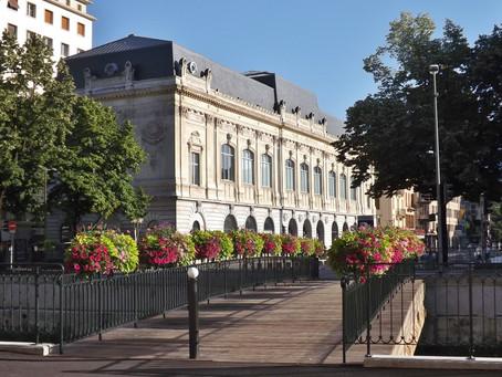 Chambéry, la magie de l'art de vivre en 10 expériences