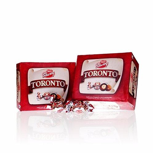 TORONTO® Chocolate Bon-bons