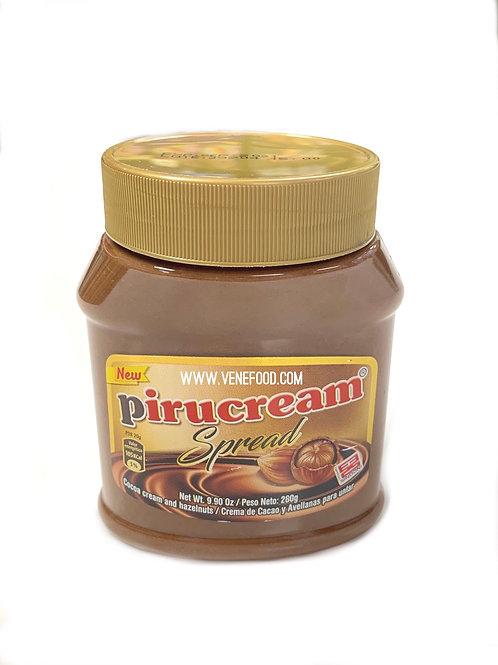 Pirucream Spread - 280g