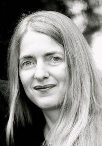 Janina Paul, Portärt
