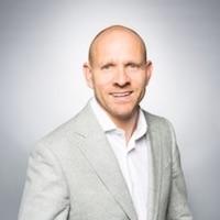 Daniel Strauß