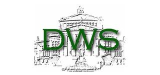 DWS Beteiligungs GmbH
