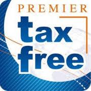 Premier Tax Free ist MITTE Mitglied