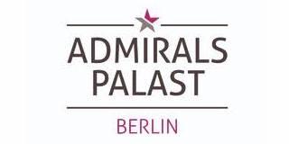 Admiralspalast Berlin