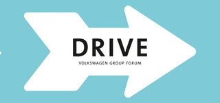 DRIVE Volkswagen Group Forum