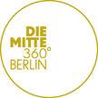 DIE MITTE_Logo_rgb_gold.jpg