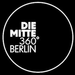DIE MITTE e.V. Berlin