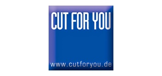 Cut For You Fashion GmbH