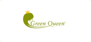 Green Queen Flower