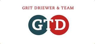 GTD Personalentwicklung