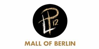 LP12 - Mall of Berlin