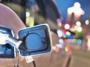 Berlin legt Kaufprämie für Elektroautos auf