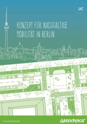 Cover_KONZEPT_FÜR_NACHHALTIGE_MOBILITÄT_IN_BERLIN