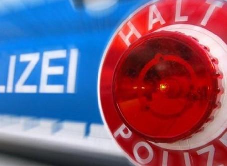 Alexanderplatz - So will die Polizei die Kriminalität in den Griff bekommen