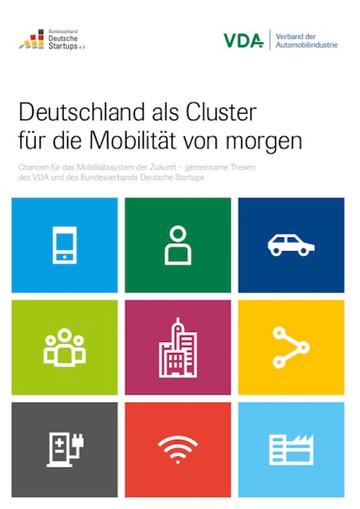 Cover_Deutschland_als_Cluster_für_die_Mobilität_von_morgen