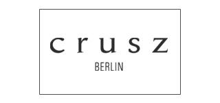 Crusz GmbH