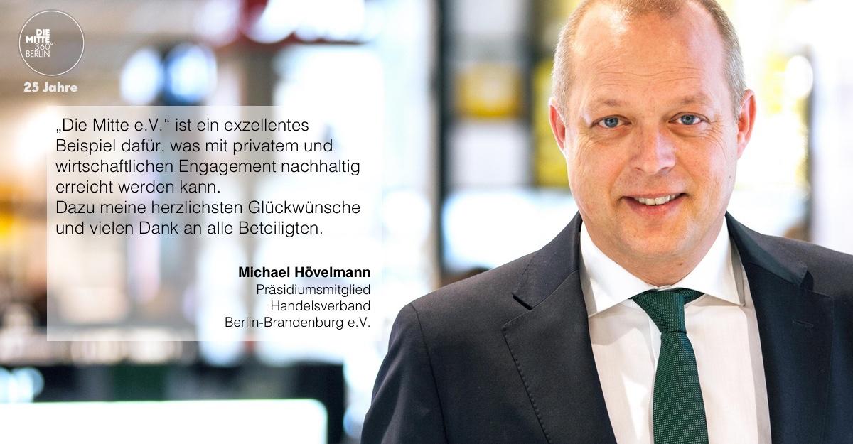 Michael Hövelmann