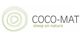 COCO MAT Showroom Berlin