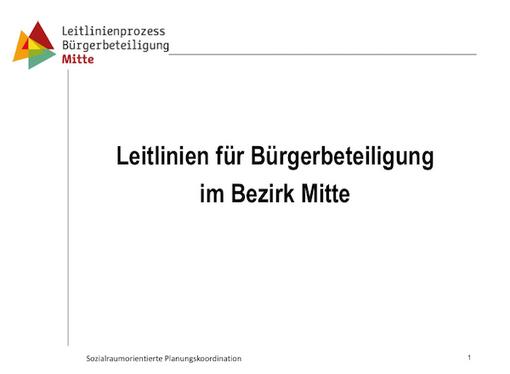 Cover Leitlininen 2017