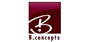 B.concepts Agentur für Event und Kommunikation