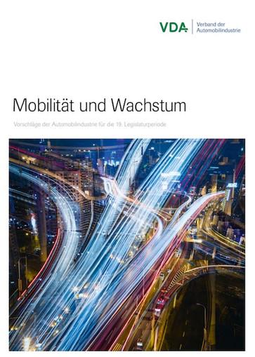 Cover_Mobilität_und_Wachstum