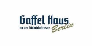 Gaffel Haus Berlin