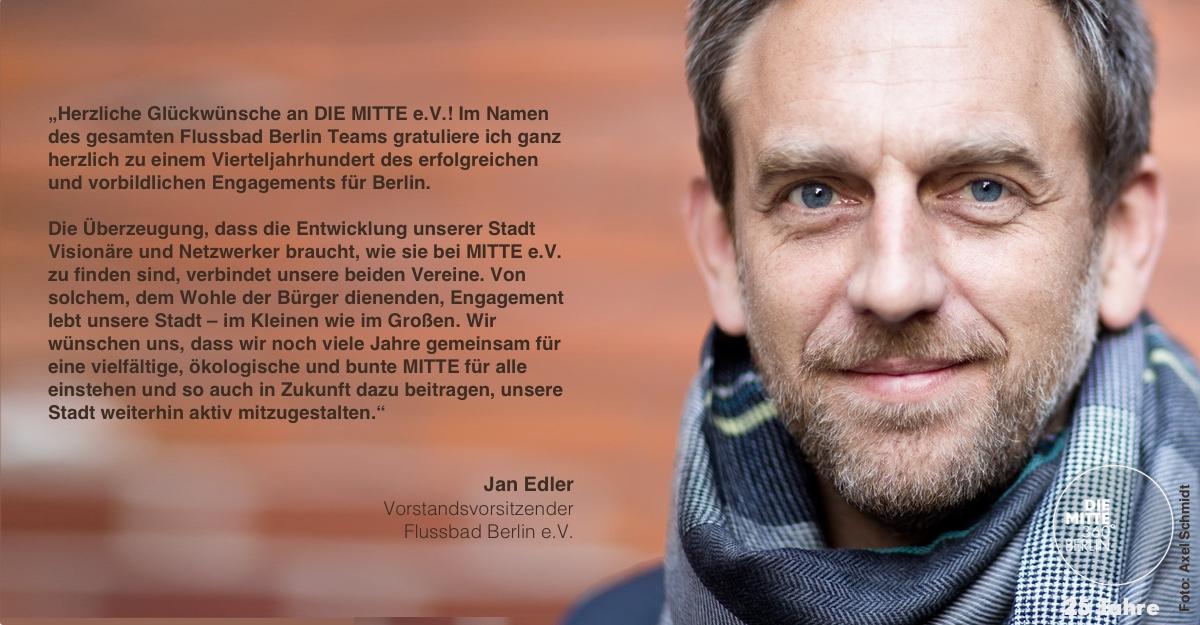 Jan Edler