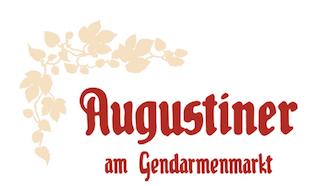 Augustiner am Gendarmenmarkt