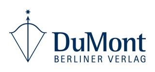 BVZ BM Vermarktung GmbH (BerlinMedien)